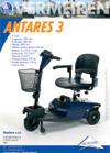 Antares3Scheda