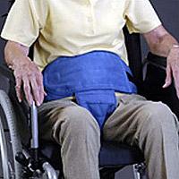 cinture economiche disabili