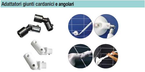 ManiglioniVentosa025