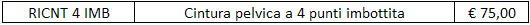 PelviLoc011