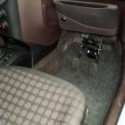 http://veicolidisabili.blogspot.it/2013/03/soluzione-innovativa-che-permette-una.html