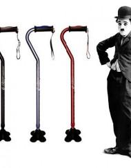 bastoni per disabili